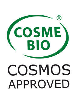 Cosmebio - COSMOS APPROVED