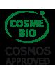 Cosmebio - COSMOS APPROVED
