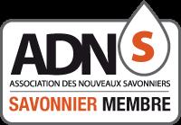 Association des Nouveaux Savonniers