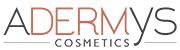 Logo Adermys Cosmetics